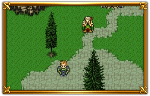 Event 88 – A Final Fantasy Record Keeper Guide